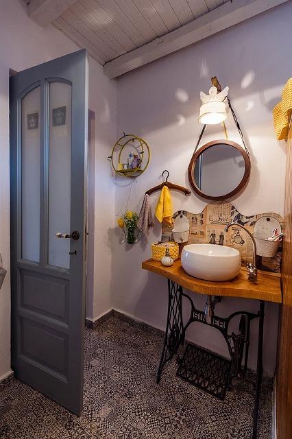 traditional-interior-35.jpg