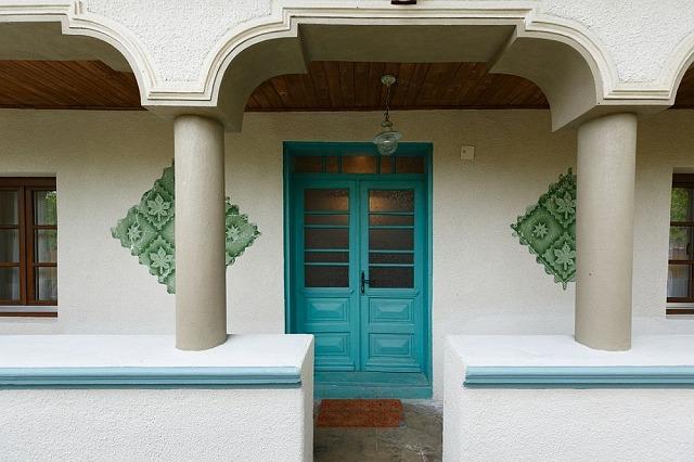 traditional-interior-40.jpg