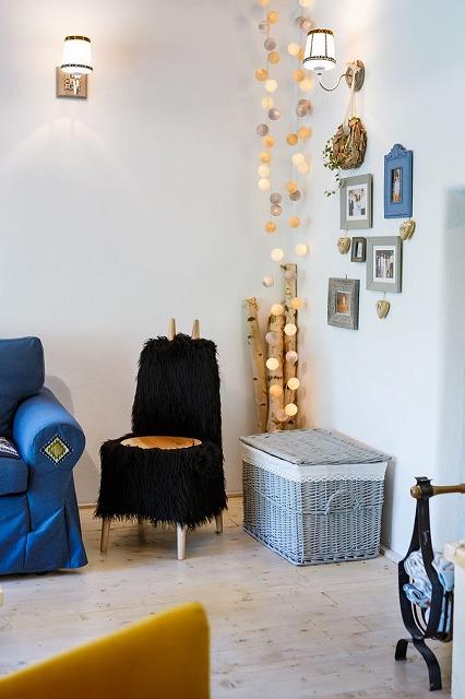 traditional-interior-6.jpg