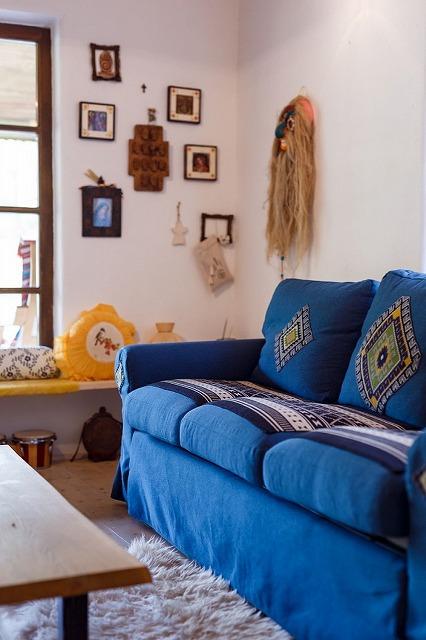traditional-interior-7.jpg