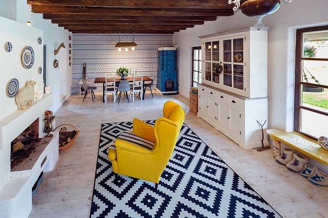 traditional-interior-8.jpg