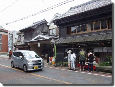 mini_14_sawa_P4307136.jpg