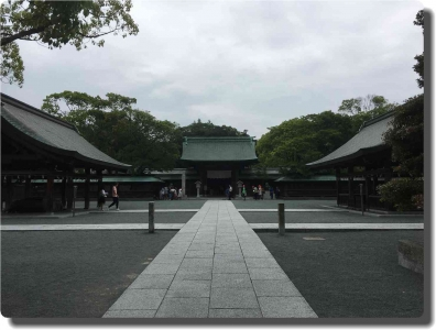 mini_7711_munakata.jpg