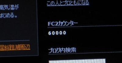 022 (400x209)