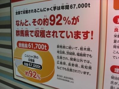 253 (400x300)