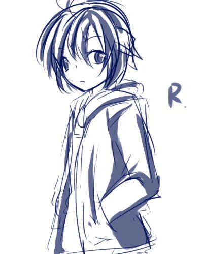 r-ori77.jpg