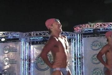 170605_全国高校ウォーターボーイズ選手権-決勝-鈴鹿工業高専- 陸ダンス1