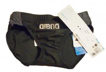 arena FAR-8517 脇幅4cm