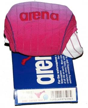 競パン Vパン arena ARN-1013 箱