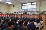 入学式 (2)