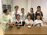 20170619茶道 (1)
