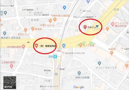 20180601_tanmachi_map.jpg