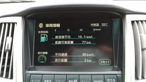 4.7燃費
