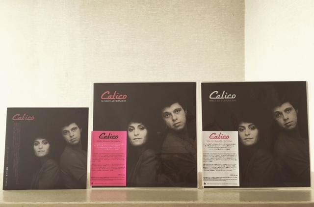 Calico_release