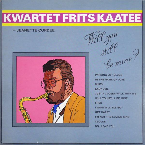 frits_kaatee_LP