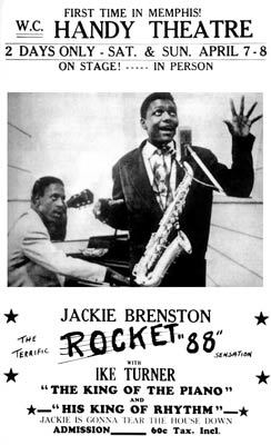Ike-Single-Rocket-88-Promo-01.jpg