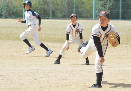 ★遷喬_昭和-(20)