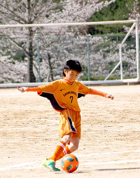 ☆1806サッカー_2266
