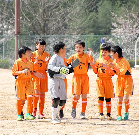 ☆1806サッカー_2371