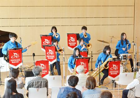 ☆DSC_6752