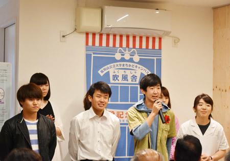 ☆DSC_0940