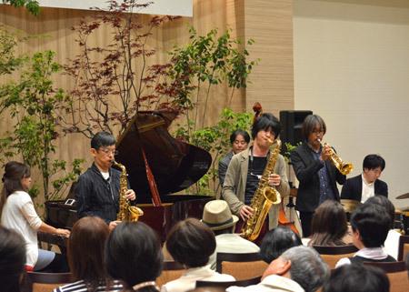 ☆DSC_9412