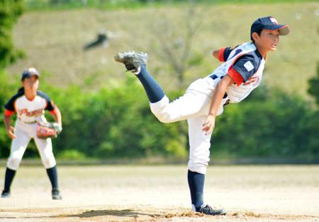 ★三和_佳屋野-(48)