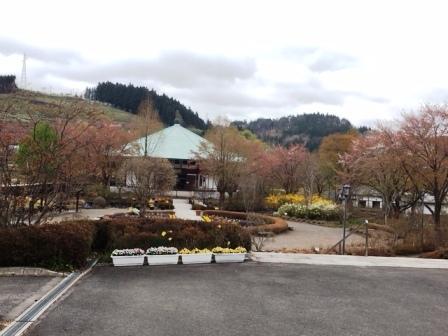 18hananoekishima0417_3274.jpg