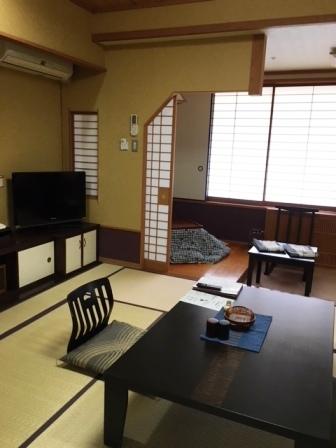18shimaonsenyamaguchi0415_3239.jpg