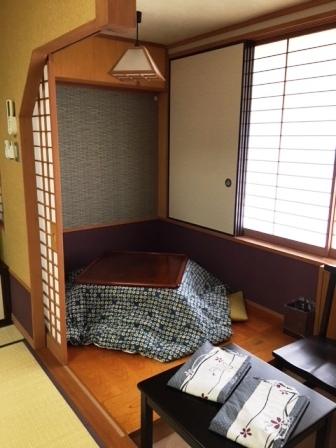 18shimaonsenyamaguchi0415_3240.jpg