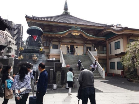18sugamo0401temple_2885.jpg