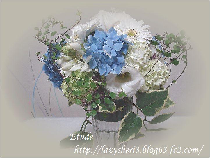 20070531-2.jpg