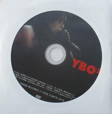 ybo2 03