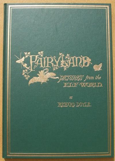 fairyland 01