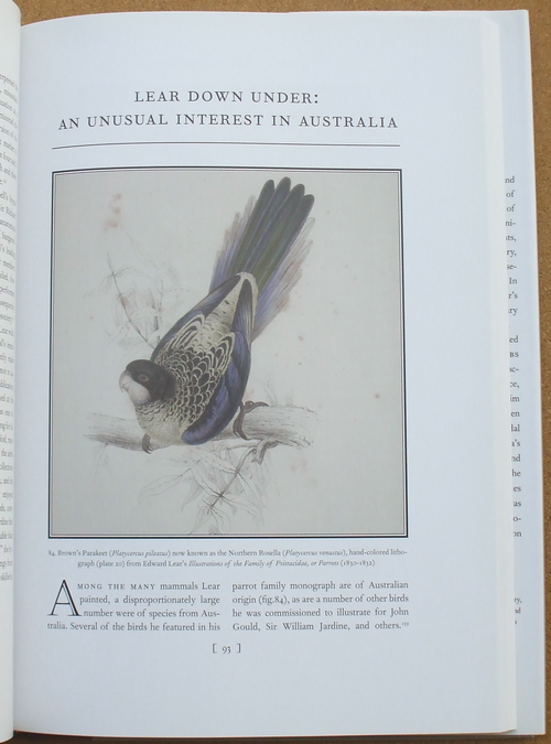 peck - the national history of edward lear 04