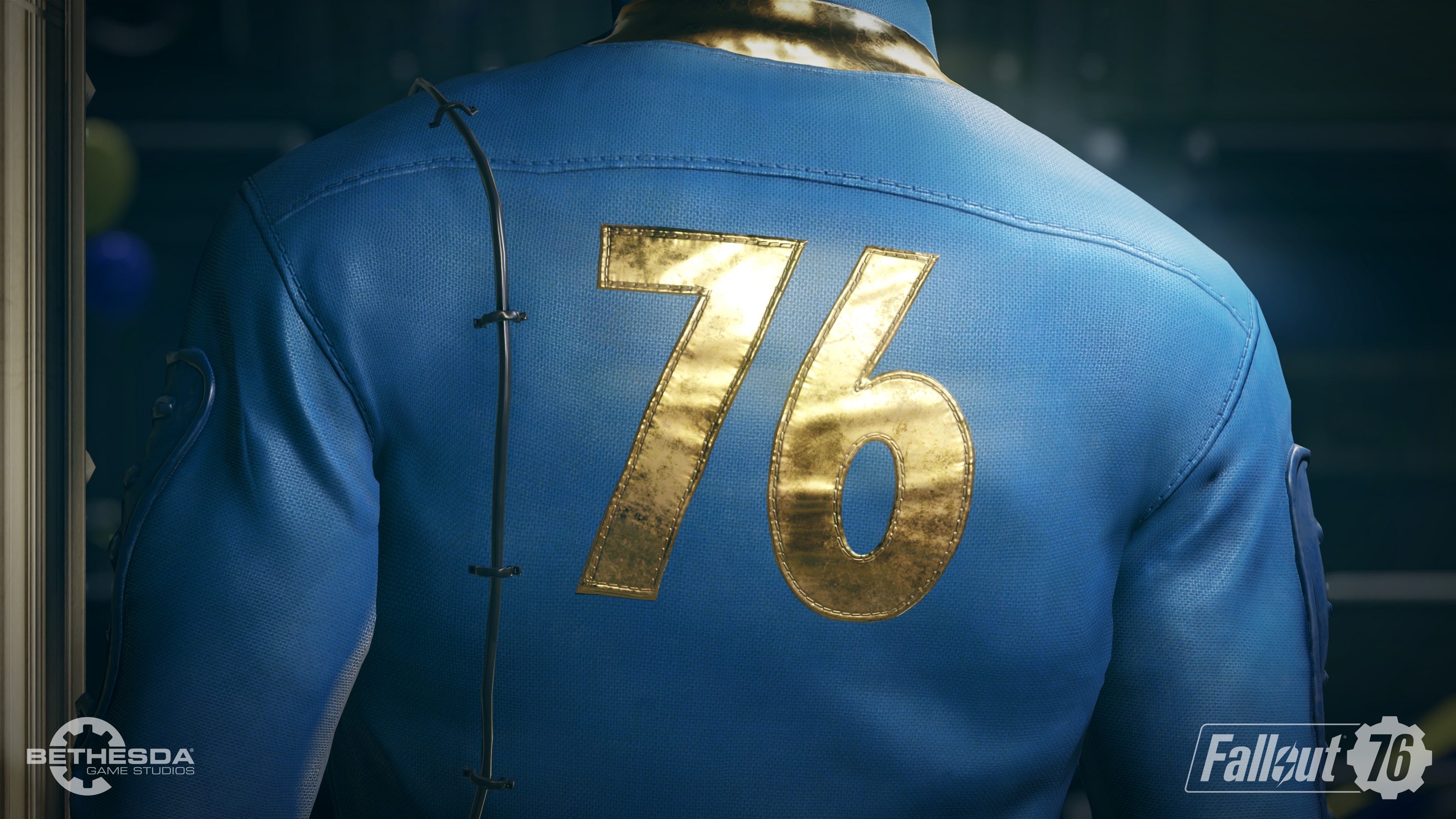 Fallout 76 Screen 4