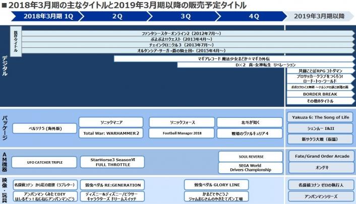 2018y05m11d_202506876.jpg