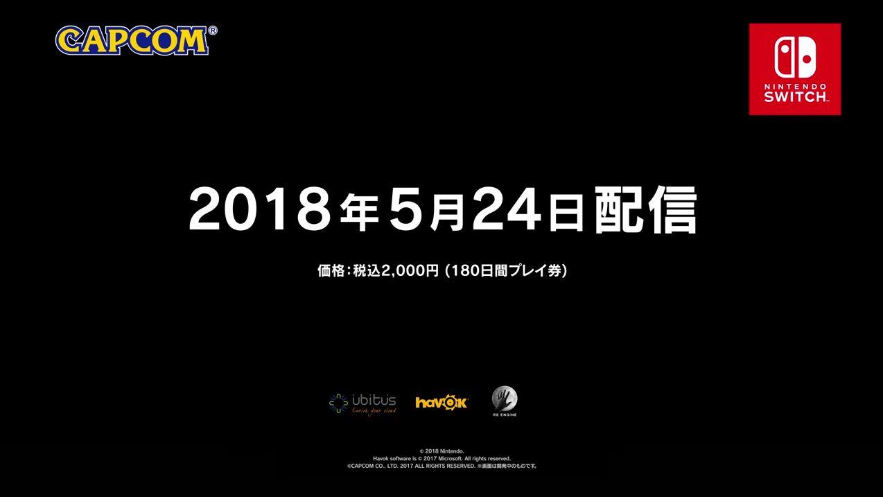 2018y05m21d_102532046.jpg