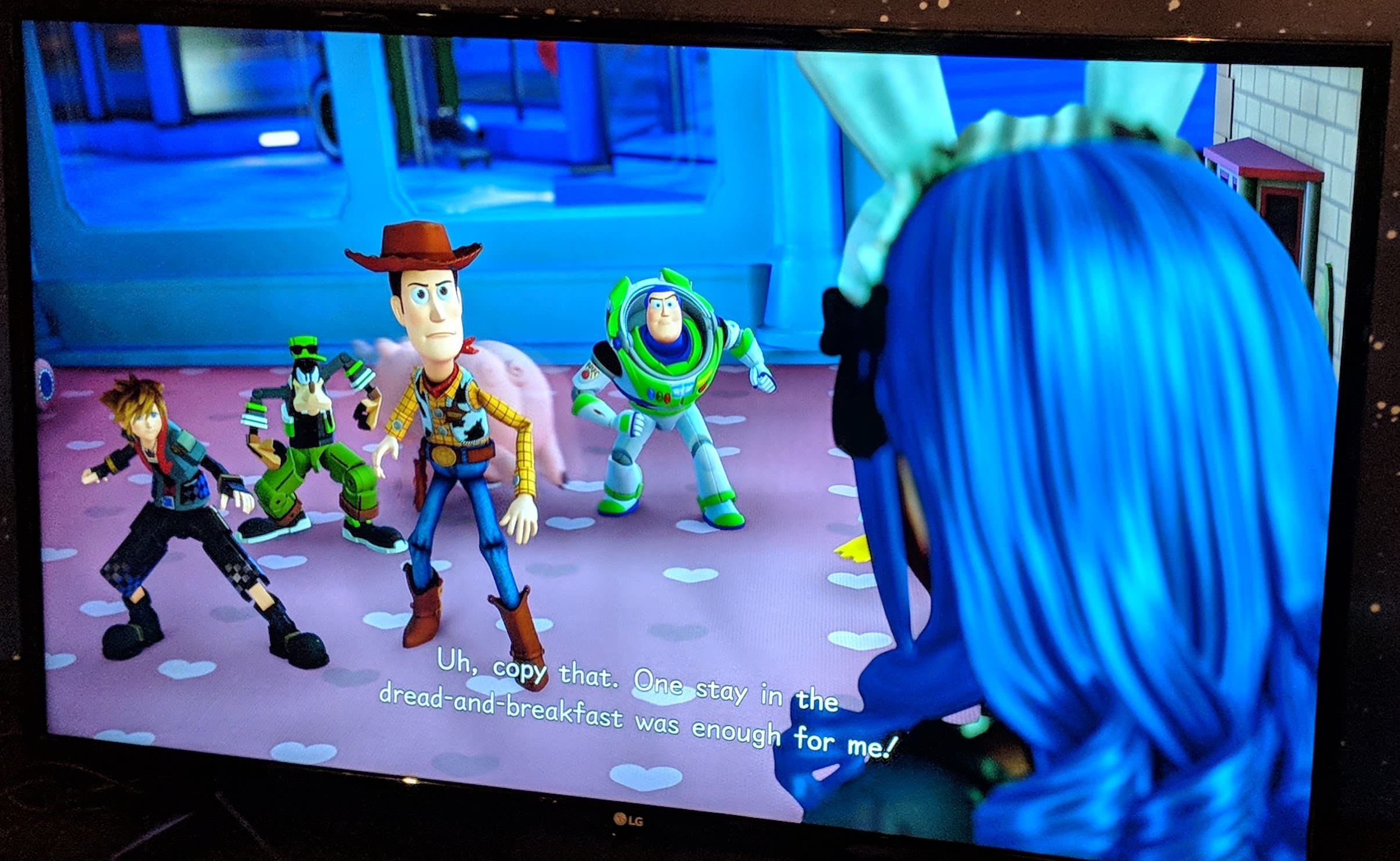 KH3-Off-Screen-Leak_2018_05-17-18_006.jpg