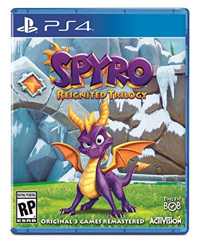 Spyro-Reignited-Trilogy-Amazon-MX_04-05-18.jpg