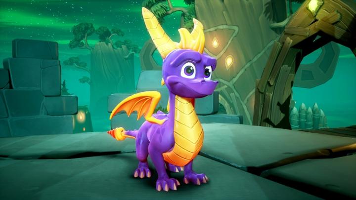 Spyro-Reignited-Trilogy-SS-Leak_04-05-18_002.jpg