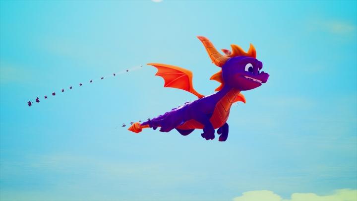 Spyro-Reignited-Trilogy-SS-Leak_04-05-18_003.jpg