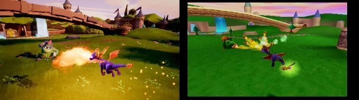 Spyro-Reignited-Trilogy-SS-Leak_04-05-18_005.jpg
