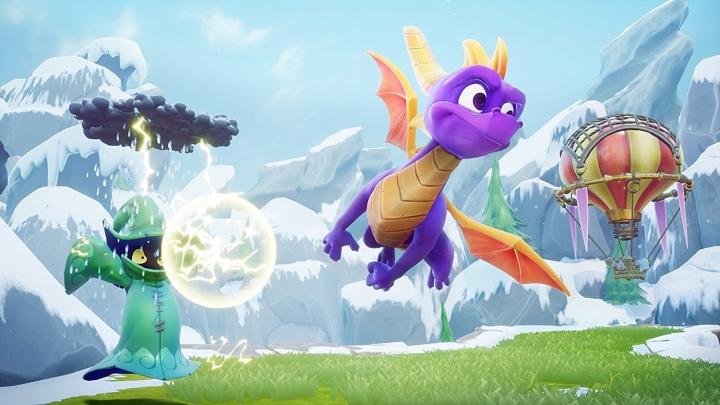 Spyro-Reignited-Trilogy-SS-Leak_04-05-18_007.jpg