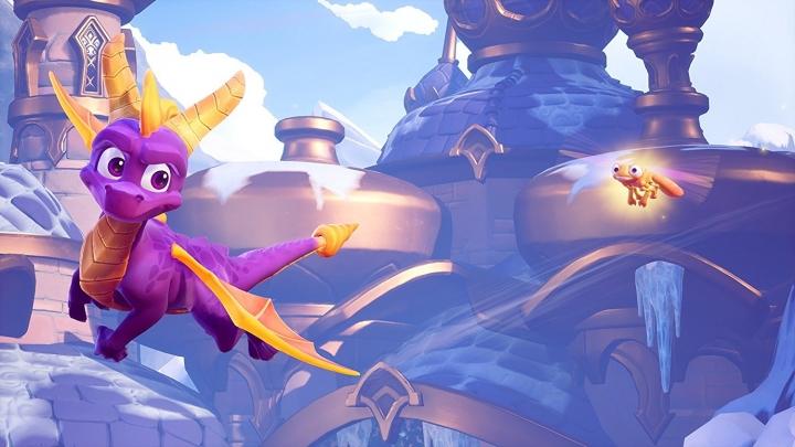 Spyro-Reignited-Trilogy-SS-Leak_04-05-18_009.jpg