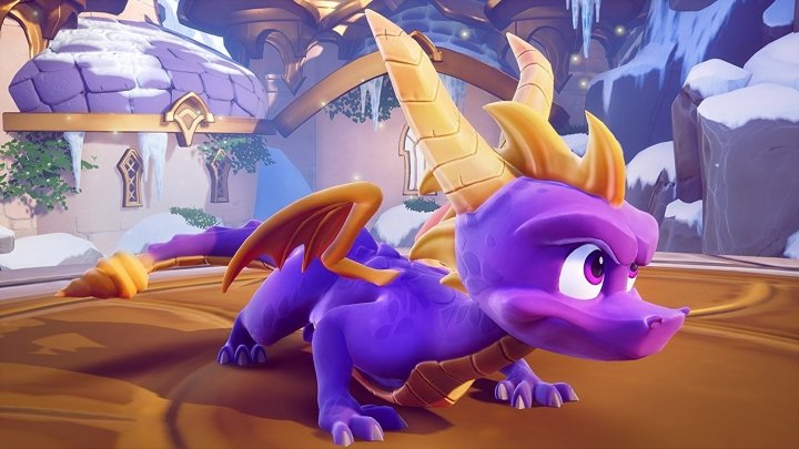 Spyro-Reignited-Trilogy-SS-Leak_04-05-18_010.jpg