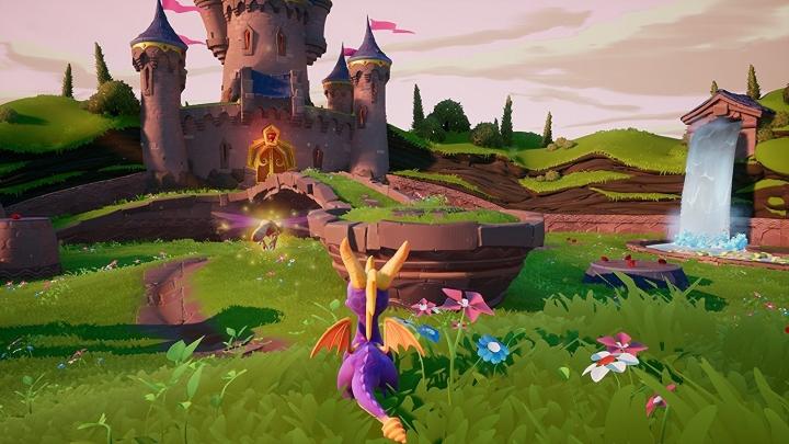 Spyro-Reignited-Trilogy-SS-Leak_04-05-18_011.jpg