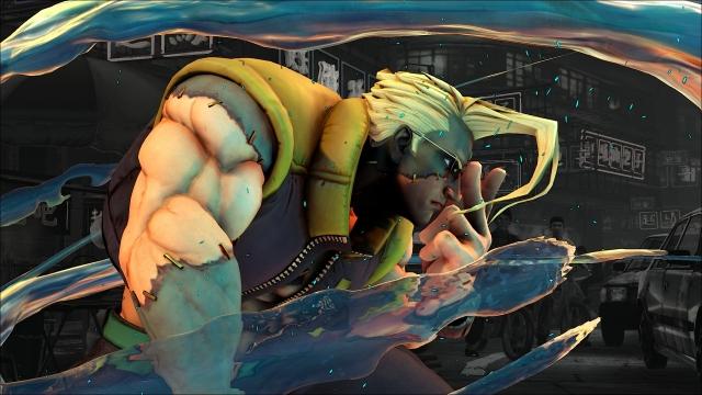Street-Fighter-V_2015_02-24-15_009.jpg