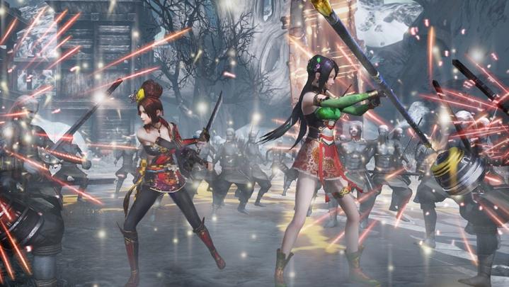 WarriorsOrochi4-3-1.jpg