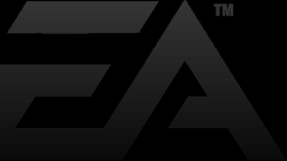b7d2e39d-50cd-4587-93e6-ff0c98416845_EA_Logo.png